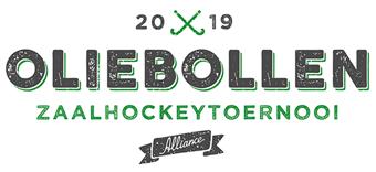 Oliebollen zaalhockeytoernooi 2019