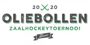 Oliebollen zaalhockeytoernooi 2020